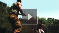 Max Payne 3 : Trailer et détails Pop up