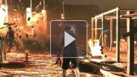 vidéo : Max Payne 3 : Multiplayer Gameplay Part 1