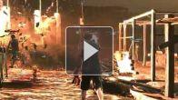 Max Payne 3 : Multiplayer Gameplay Part 1
