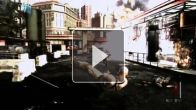 Max Payne 3 : cinématique et effets spéciaux
