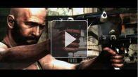 Max Payne 3 : publicité officielle