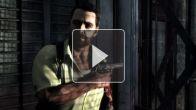 Max Payne 3 : Armes, le 608 BULL