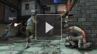 Max Payne 3 : Design and Technology Series, Bullet Time
