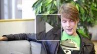 vidéo : Max Payne 3 - Focus Max Payne 3