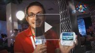 Gameblog TV : LittleBigPlanet Premières Impressions
