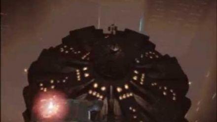 Vid�o : Blade Runner Trailer 1997