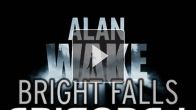 Vid�o : Alan Wake - Bright Falls Episode 1