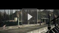 Alan Wake : bande annonce recap 4 minutes