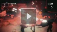 Alan Wake : Gameplay Teaser