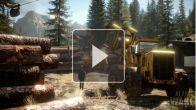 Alan Wake : vidéo de Gameplay #3