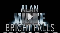 Vid�o : Alan Wake - Bright Falls Episode 3