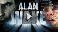 Visite Remedy - Alan Wake