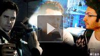 Alan Wake : le test vidéo