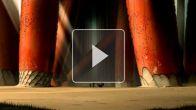 Wakfu : trailer de date