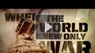 Vid�o : E3 10 Trailer Company of Heroes Online