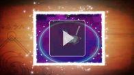 Golden Sun : Obscure Aurore - Psynergie trailer