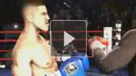 Vid�o : Fight Night Round 4 : DLC trailer