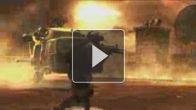 Modern Warfare 2 : launch trailer