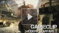 Call of Duty : Modern Warfare 2 > Gameclip