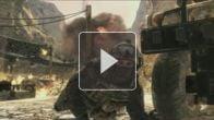 Modern Warfare 2 : Infamy trailer