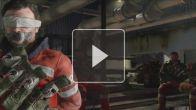 Modern Warfare 2 : trailer multi