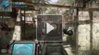 Modern Warfare 2 : Special Ops (Cam)