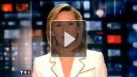 Vid�o : Le 20H de TF1 parle intelligemment de jeu vidéo