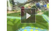 Vidéo : Viva Piñata : Pagaille au Paradis