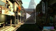Vid�o : Beyond Good & Evil 2 : nouvelle vidéo leakée