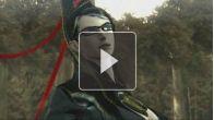 vid�o : Bayonetta : avec les effets