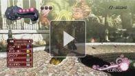 Vidéo du Prototype de Bayonetta