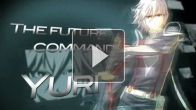 Vid�o : Infinite Space : Trailer Gameplay
