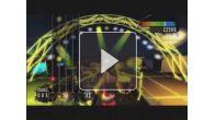 Vid�o : Rock Revolution