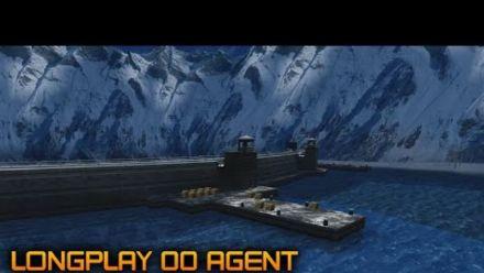 GoldenEye 007 XBLA (2007) - Longplay (vidéo de Graslu00)