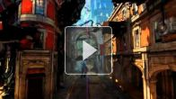 DmC : Devil May Cry - Gameplay Trailer