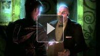 DMC Devil May Cry : E3 2012 Trailer