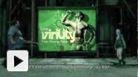 DmC Devil May Cry : coulisses de développement 01