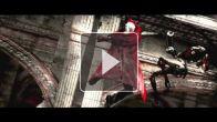 DmC Devil May Cry - Trailer E3 2011 HD