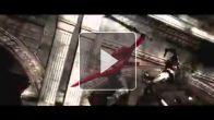 DmC Devil May Cry - Trailer E3 2011
