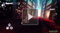 DMC : la démo GamesCom en vidéo intégrale