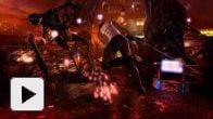 Vid�o : DmC Devil May Cry : notre test vidéo