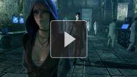 DMC : Devil May Cry - GamesCom 2012