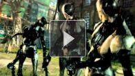 DmC Devil May Cry trailer TGS 10