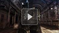 DmC : Devil May Cray - Trailer TGS 2011