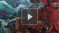 DMC Devil May Cry : Get your attention trailer