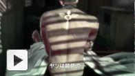 DmC Devil May Cry : Captivate 2012_01