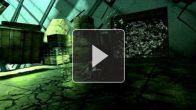 DmC : du gameplay depuis la GC de Cologne