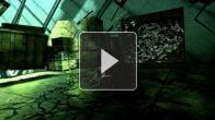 vid�o : DmC : du gameplay depuis la GC de Cologne
