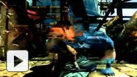 Vid�o : Killer Instinct : Xbox One First Trailer