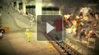 Vid�o : Tony Hawk Ride : Gameplay trailer
